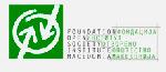 FOSIM-logo.jpg