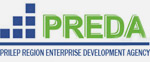 PREDA-logo.jpg