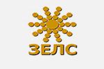 ZELS-logo.jpg